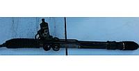 Рулевая рейка гидравлическая  577002B210 Hyundai SANTA FE с 2009 б/у, фото 1