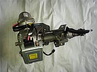 Электроусилитель рулевого управления 563103U811 Hyundai IX-35 с 2008 б/у, фото 1