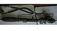 Рулевая рейка гидравлическая  4858064G24 Suzuki BALENO 1994-2002 б/у