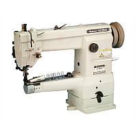 """GС2605 Промышленная швейная машина """"Typical"""""""