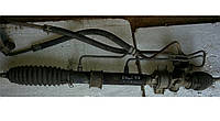 Бачок расширительный 4914060G00000 Suzuki BALENO 1994-2002 б/у
