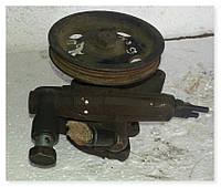 Насос гидроусилителя руля (ГУР) 2.0 D  4432020380 Toyota CARINA-E 1992-1997 б/у