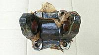 Фланец-вилка карданного вала Зил-130