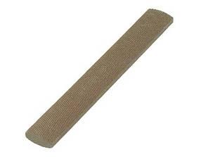 Lansky Abrasive Sharpening Hone (LSLHONE) C