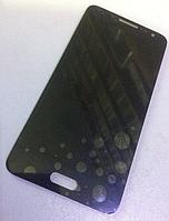 Дисплей (модуль) + тачскрин (сенсор) для Samsung Galaxy A3 A300   A300F   A300H   A3000 (черный цвет)
