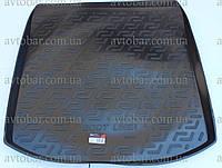 Коврик в багажник Audi A4 V (B9) SD (15-)