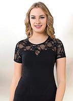 Футболка-блуза женская OZLEM 3363