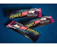 Femine Bar з фундуком та арахісом 60 гр blue curacao Power Pro