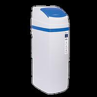 Фильтр обезжелезивания и умягчения воды компактного типа Ecosoft FK 1235 CAB CE original