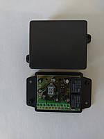 Адаптер Vizit-Commax для подключения мониторов к многоквартирным домофонным системам