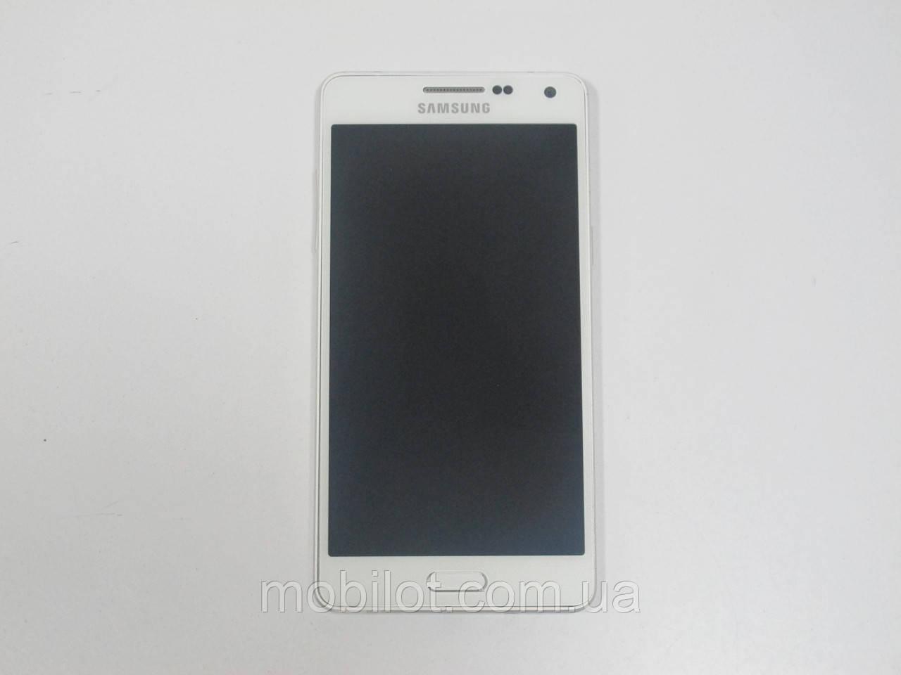 Мобильный телефон Samsung A5 (SM-A500H) (TZ-3981)