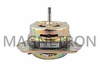 Двигатель отжима 70W к стиральной машине полуавтомат Saturn XTD-70-A