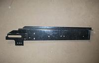 Направляющая цепи левая Geringhoff 501825