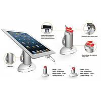 Антикражный стенд Sl111 для смартфонов и планшетов (автономный)