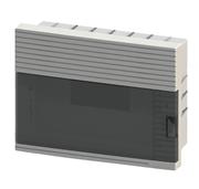 Электрощиток внутренней установки на 12 автоматов MONO ELECTRIC 180-010001-012