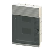 Электрощиток внутренней установки на 16 автоматов MONO ELECTRIC 180-010001-016