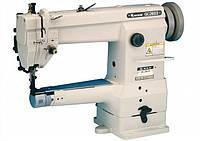 """GС2603 Промышленная швейная машина """"Typical"""" (комплект)"""