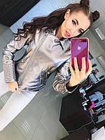 Куртка 15123
