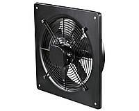 Вентилятор Вентс ОВ 4Д 350