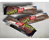 Femine Bar з фундуком та арахісом 60 гр труфальє Power Pro