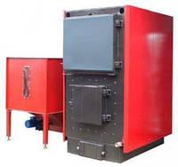 КЗОТ ARS 800 LМ (BRS Comfort 800 LМ)