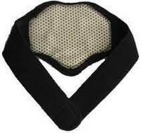Турмалиновая накладка для шеи и щитовидной железы
