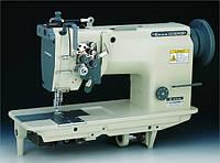 """GC6240B Промышленная швейная машина """"Typical"""" (к-т)"""