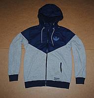 Adidas originals ветровка, кофта, оригинал адидас