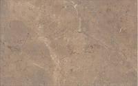 Плитка Kerama Marazzi Мармион коричневый 250x400 (6240)
