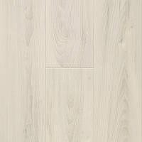 Ламинат Balterio Xperience4Plus 60039 Вяз Magnolia, фото 1