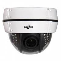 Камера видеонаблюдения Gazer CS135