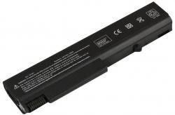 Аккумулятор для ноутбука HP EliteBook 6930p (HSTNN-UB68, H6735LH) 10,8 V 5200mAh PowerPlant (NB00000054)