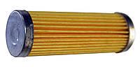 Топливный фильтр R175-R190