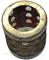 Топливный фильтр R175-R190, сетка