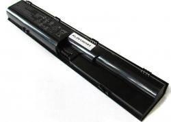 Аккумулятор для ноутбука HP ProBook 4330 10,8V 4400mAh Grand-X (4330)