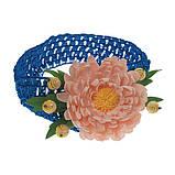 Обручи и другие украшения из фоамирана, фото 8