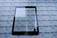 Сенсорный экран для планшета iPad Air 2 / iPad 6 Black