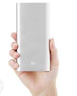 Зарядное устройство power bank xiaomi Mi 20800mAh, фото 1