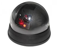 Видеокамера-обманка (муляж) Security Camera, фото 1