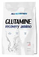 AllNutrition Glutamine Recovery Amino 1000g