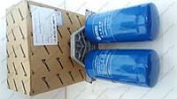 Фильтр топливный тонкой очистки Weichai  WD615 / WD10G