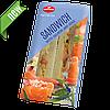 Сендвіч з лососем