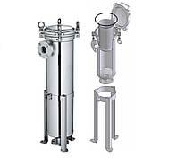 Фильтр мешочного типа Raifil BFH-1 (20 м3/ч)