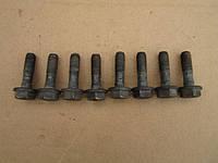 Болт крепления маховика Isuzu Midi 2.0b 4ZC1 1989-1996, фото 1