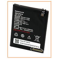 Аккумулятор Lenovo A5000, P70, P90 (BL-234) 3900mAh Original