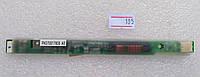 Инвертор к: Toshiba Satellite A70 A75 M30X M35X PK070017600 K000018860