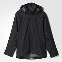 Мужская куртка Adidas Outdoor Wandertag Colorway(Артикул:AP8353)