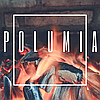 "Магазин каминов "" Полум'я "" POLUMIA"