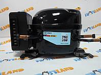 Компрессор QD25H1 (аналог Danfoss BD35F)