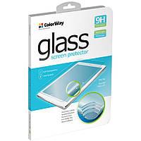 Защитное стекло для планшета ColorWay Lenovo Tab 3 Plus 7703X 7 LTE (CW-GTRELT3P770)